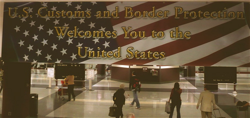 Welcometotheusa