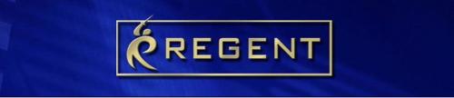 Regentmedia