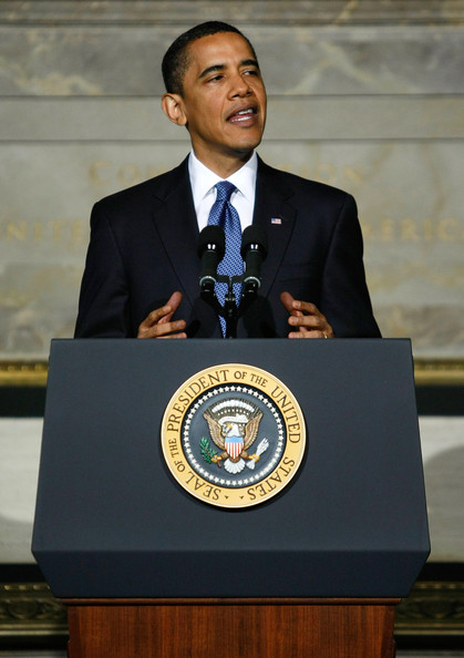 President+Obama+Gives+Speech+National+Security+-SXPMEr5FJUl