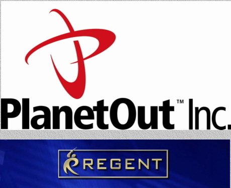 Planetout dating
