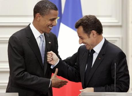Sarkozy-obama-france