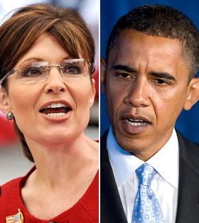 Palin-obama-b