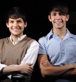 Vanderbilt gay fraternity colonizing