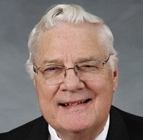 North carolina sen james forrester