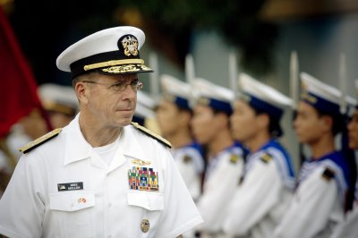 Admiral-Mike-Mullen1