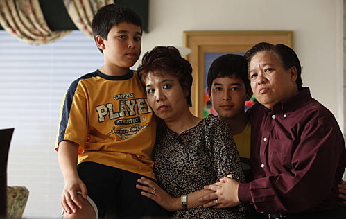 Shirley tan jay mercado immigration equality gay binational couples