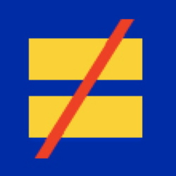 Hrc+not+equal