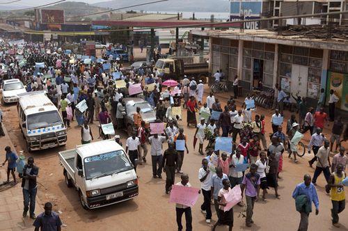 Gallery-uganda10