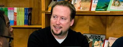 Brian betts gay high school principal murder victim washington post