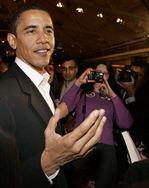 11_barack_obama_gl