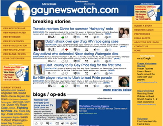 Gaynewswatch_capture