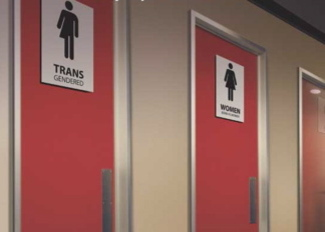 Transrestroomblog