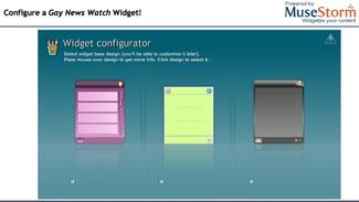 Gnw_widget
