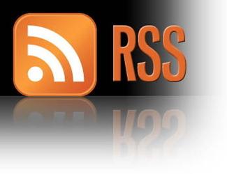 Rss_symbol_2