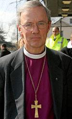 Bishopofhereford185_155383a