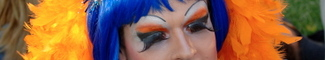 Dragqueeneyelashes