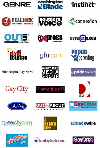 Gay_ad_network_brands