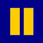 Hrc_11_logo