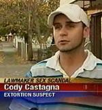 Cody_castagna_still
