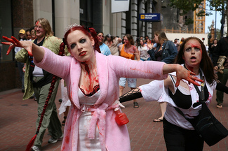 Zombies_sf_6