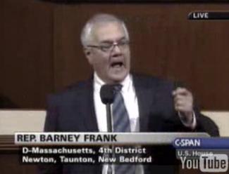 Barney_frank_enda_floor