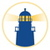 Gnw_lighthouse_logosmall_2