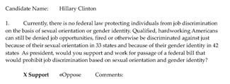 Hillary_enda