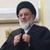 Seyed_mahmoud_hashemi_shahrudi