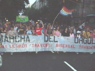 Bsas_pride1blog