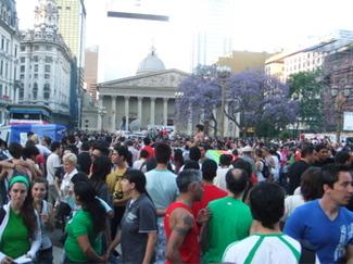Bsas_pride_5plaza_de_mayo