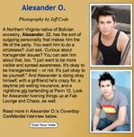Alexander_o
