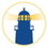 Gnw_lighthouse_logosmall