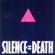 Silencedeath