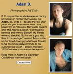 Adam_d
