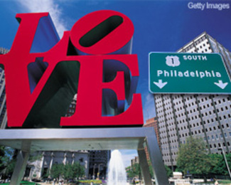 Phillylove250