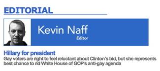 Kevin_naff