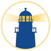 Gnw_lighthouse_logo_3