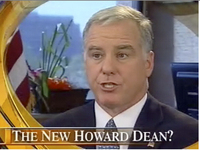 Howarddean700_2