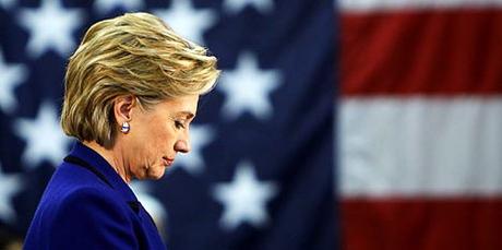 Hillaryclintonsad