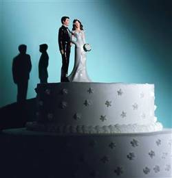 Marriedgaycaketopper1