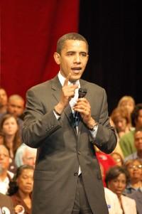 Barack_obama_123