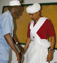 Obamawajirap_450x499_2