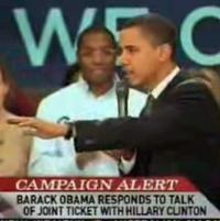 Obamaveep