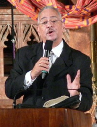 Jeremiahwright