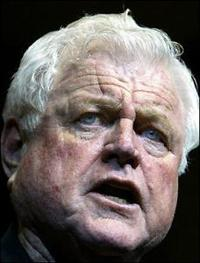Ted_kennedy_face