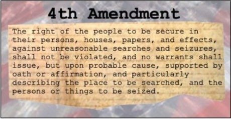 4_th_amendment_graphic