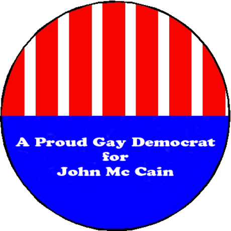 A_proud_gay_democrat_for_john_mc_01