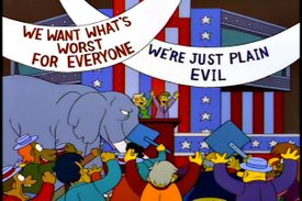 Gopconventionsimpsons_2