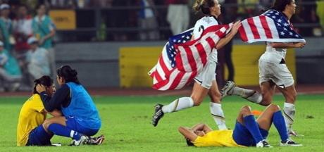 Usbrasilwomenfootball2