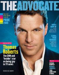 Thomas_roberts